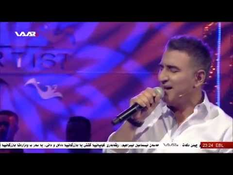 Hasan Serif waar tv 2014 new