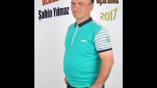 GEDİZLİ ŞAHİN YILMAZ HAYAT YOLU DAMAR 2017 YENİİİ