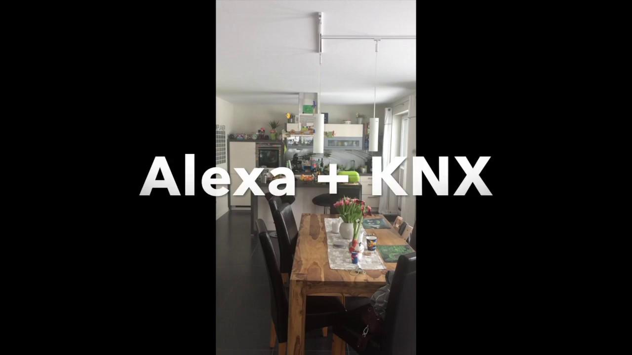 Alexa Findet Hue Lampen Nicht