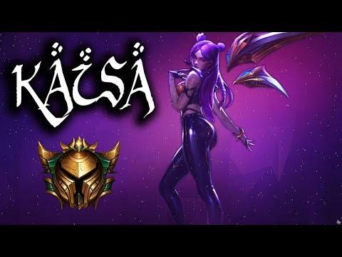 Kaisa Oynanış - Nefes Aldırmadık Oyun Boyu #12 Elmas Rüyası