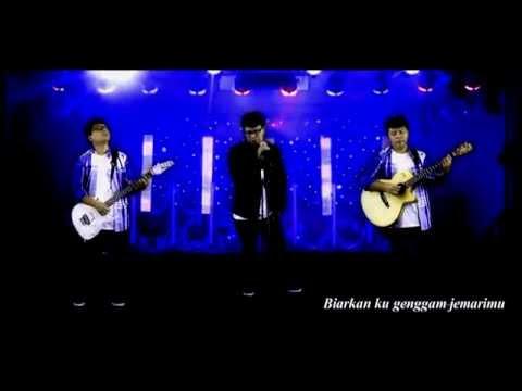 Lagu Karaoke Terbaru Mei 2014