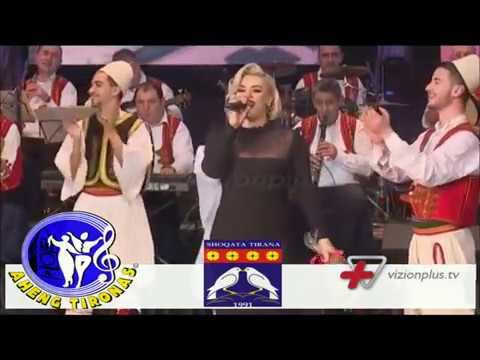 Sofra Tironse - AMARDA - Cunat e Tirones (Live)