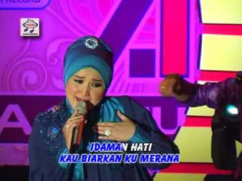 Evie Tamala - Idaman Hati (Official Music Video)