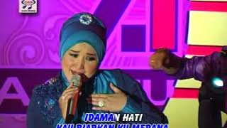 Evie Tamala - Idaman Hati (Official Music Video)