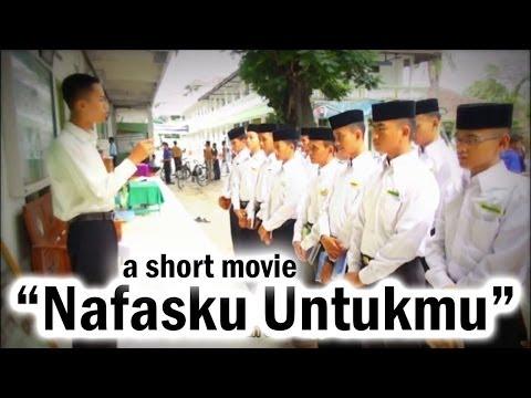 Nafasku Untukmu - Film Indonesia - Short Movie - Film Pendek tentang Ketulusan dan Pengorbanan