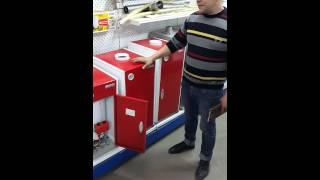 газовые котлы ремонт сервис купить в алматы 87088436342(Потух газовый котел? Не можете зажечь? Или он фыркает, кряхтит и подает последние признаки жизни? На улице..., 2015-05-18T14:17:31.000Z)