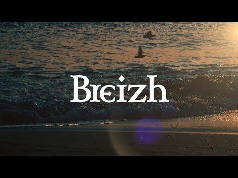 La Bretagne (Breizh) | Travel Film