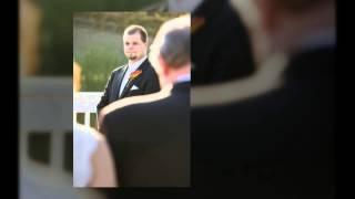 Leal Vineyards Wedding (1080p) - Danielle + Ross  | Tom Vo Photography