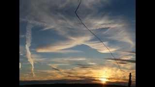 Clams Casino - Angels (Bristol Sound Cloud).wmv