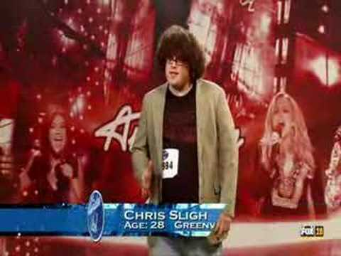 The 14 Greatest American Idol Auditions Ever