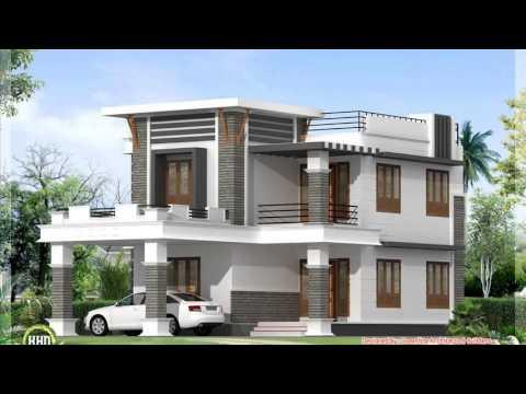 Attrayant Home Design   YouTube Home Design