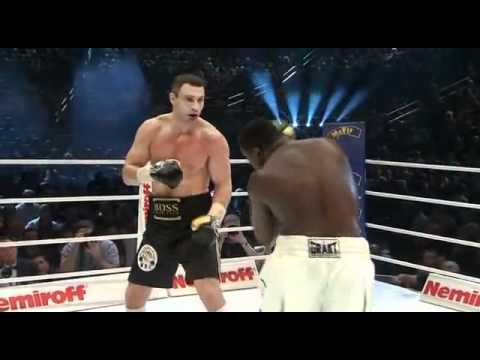 Vitali Klitschko vs Samuel Peter TNS3-5.flv