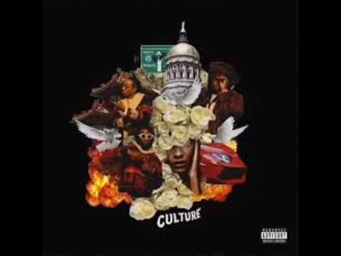 Migos - Call Casting [CLEAN VERSION]