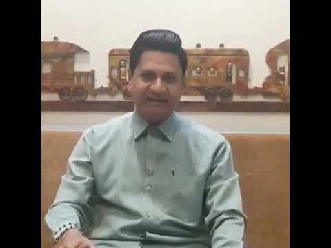 Chandrashekhar Mahamuni,  Singer speaks about Khumaar fame Bipin R Pandit