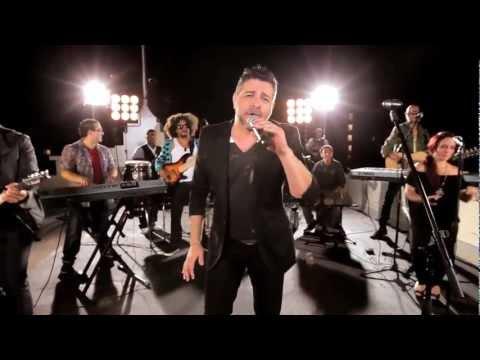 LUIS ENRIQUE - Locos Los Dos (Locos Los 2) [Official Video HD]