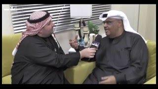 """نبيل شعيل لـ """"إيلاف"""": مفاجأتي هي دويتو كويتيّ مغربيّ مع سعد لمجرّد"""