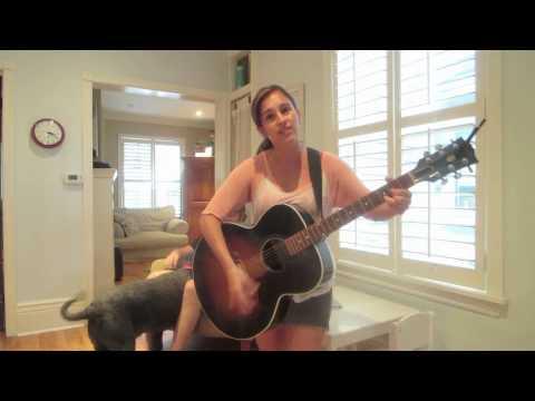 Dancing InBetween by Amy Jo Johnson