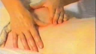 Масаж спина и шея   massage(, 2013-06-10T12:50:29.000Z)