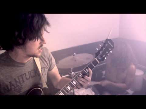 Black Pistol Fire-Trigger on my Fire (Official)