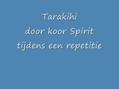 Tarakihi