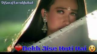 Download lagu Ambar Se Aayi Hai pariyon Ki Rani Raja Hindustani status MP3