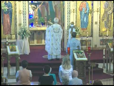 Eastern Orthodox Church in America_ CPD Guide to Religions in the United States Documentary