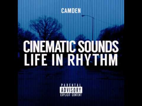 CAMDEN - Cinema Theme 2014 (FREE DOWNLOAD NOW)