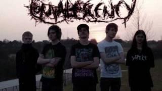 Convalescency - Coprophagous Reprisal
