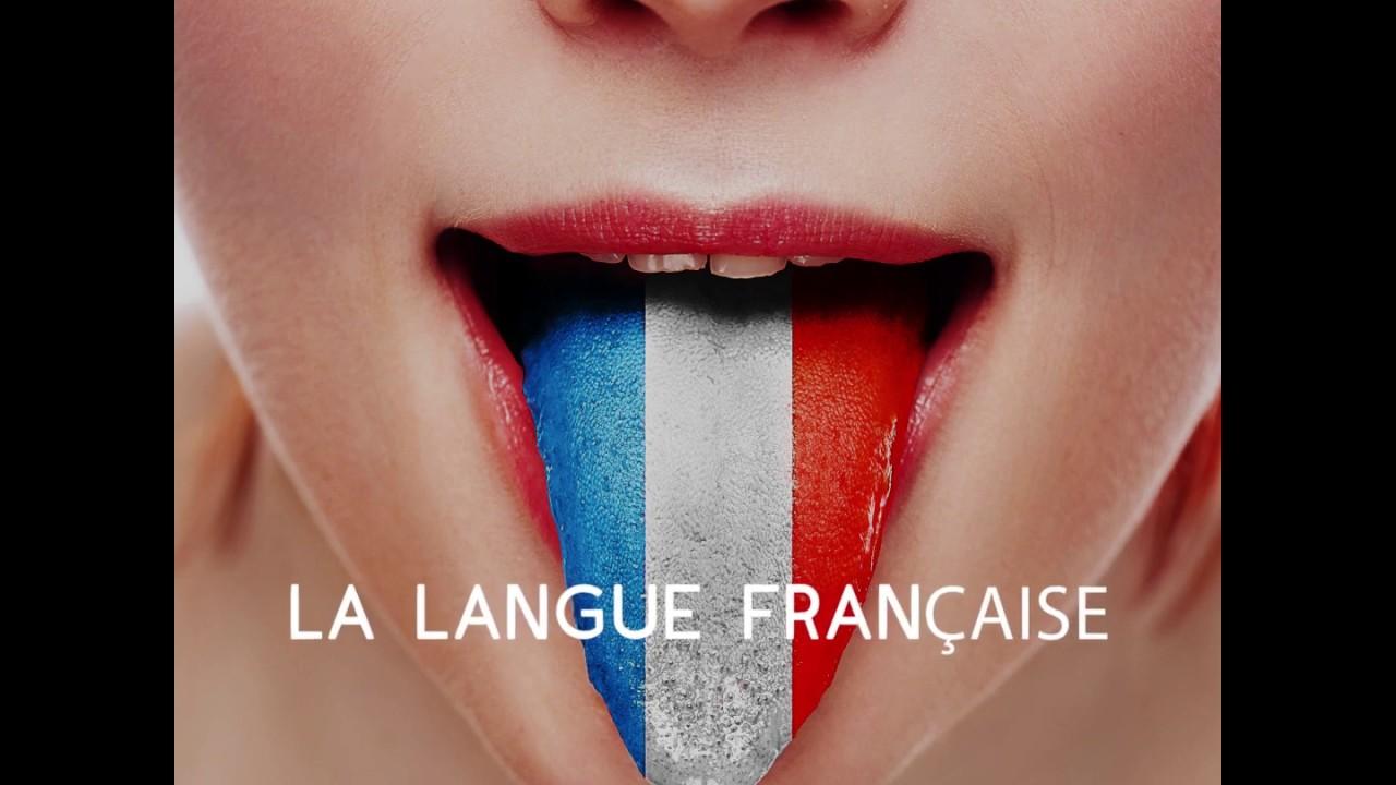 Qui suis-je ? Deuxième langue la plus pratiquée au sein de l'UE...