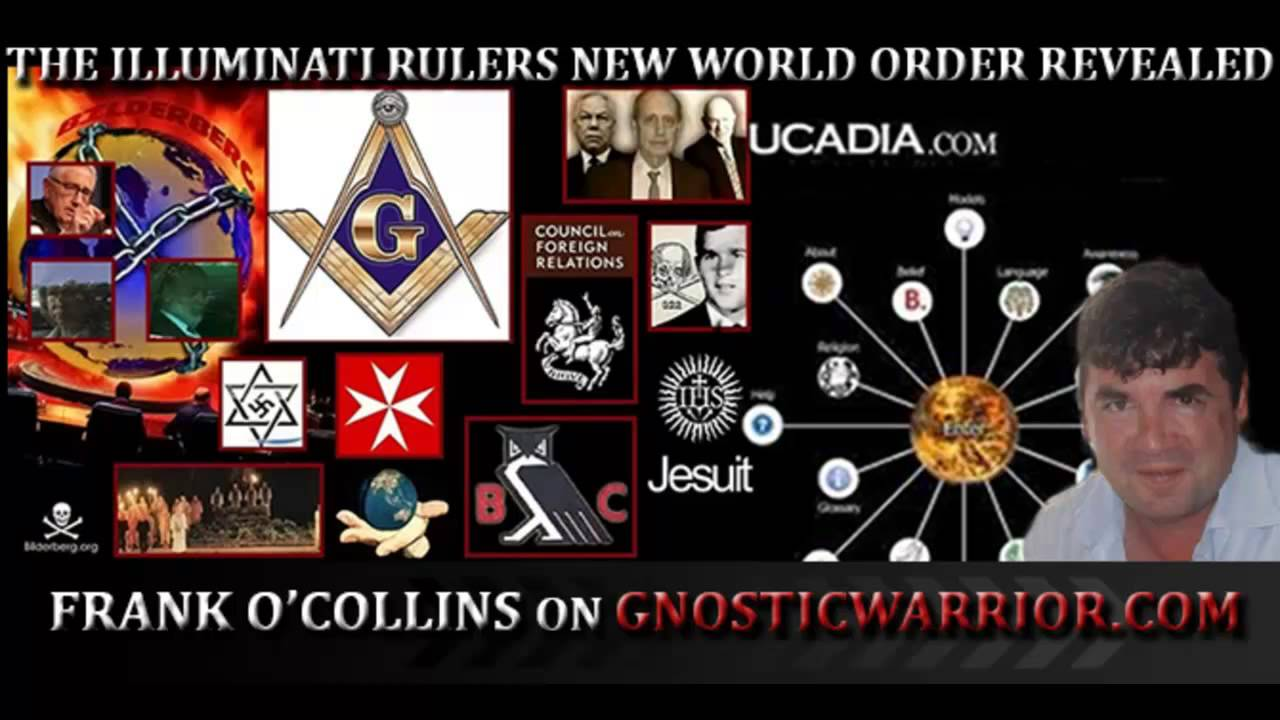 the new rulers of the world pdf