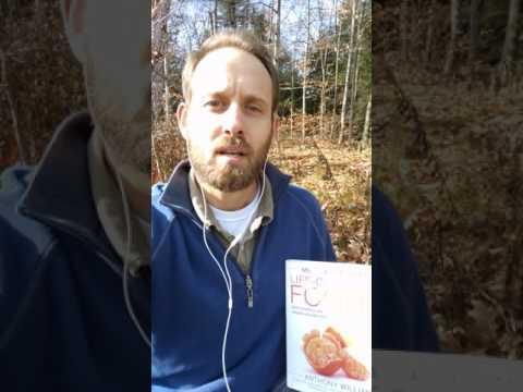 life-changing-foods-book-testimony-#medicalmedium