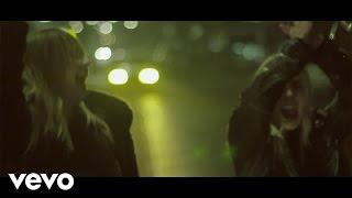 Douwe Bob - Sweet Sunshine (official video)