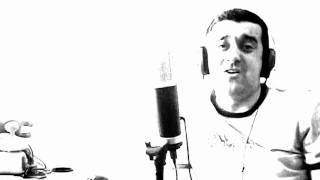 Djon-Miladin Sobic-Cover by Vela