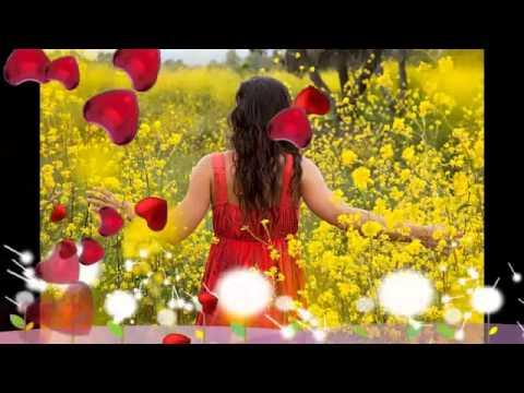 Chithi-Arfin Rumey And Nancy {Batase Kaan Pete Thaki}