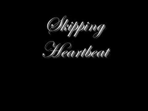 Heartbeat skipping