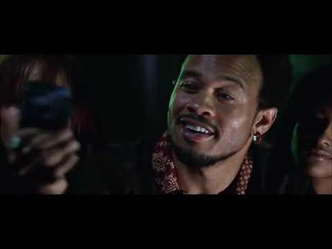 Nonton Tekken 2010 Film Subtitle Indonesia