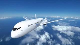 видео авиабилеты в Ереван