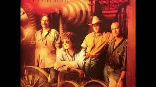 Restless Heart - When She Cries (HQ Audio)