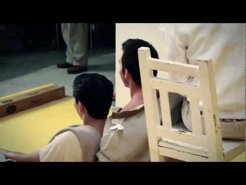 แค้นเสน่หา ตอนที่11 EP.11 ตย.HD Khaen Sanaeha Ep11 6 Aug 2013 (20130806) from YouTube · Duration:  1 minutes 23 seconds