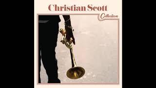 Christian Scott - The Uprising