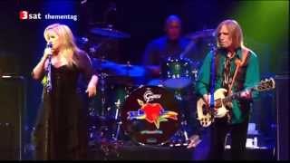 Tom Petty & The Heartbreakers - Stop Draggin' My Heart Around - feat. Stevie Nicks