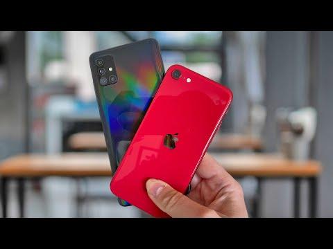 iphone-se-vs.-galaxy-a51-camera-comparison