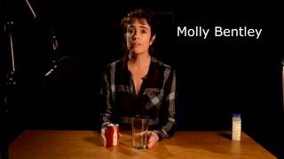 Support Big Picture Science - Molly Bentley