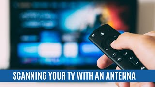 Better than Cable & Satellite - This Will Save You Money!