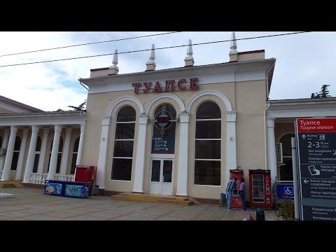 Мга - Ладожский вокзал (Окт. Ж.Д., РЖД)