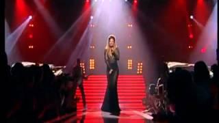 Ana Nikolic - Voulez vous coucher avec moi - VIP Room - (TV Pink 2013)