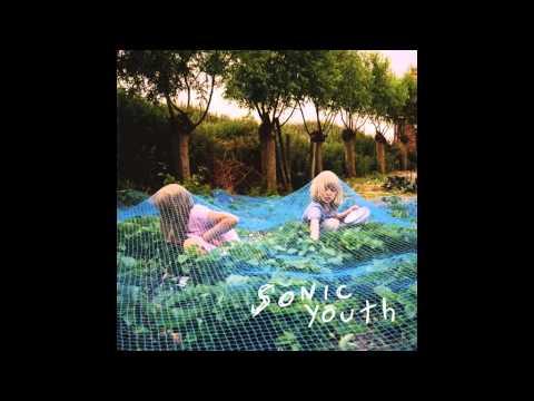 Sonic Youth - Rain  On Tin
