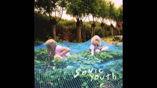 Sonic Youth - Rain  On Tin