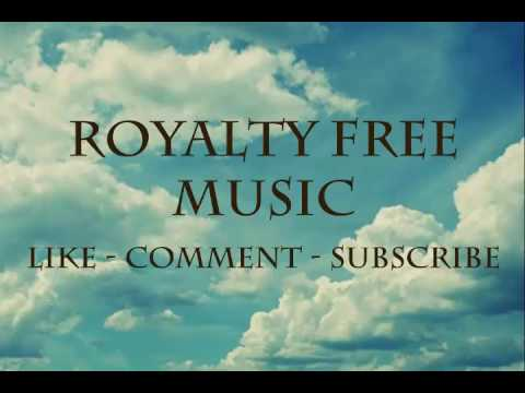 ROYALTY FREE MUSIC, HORROR BACK SOUND part 1