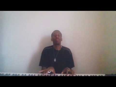 """My Rendition of: """"Sow in Tears"""" by: Richard Smallwood & Vision"""